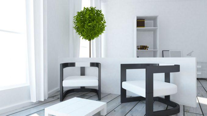 Lagom i hygge, czyli jak urządzić mieszkanie w skandynawskim stylu
