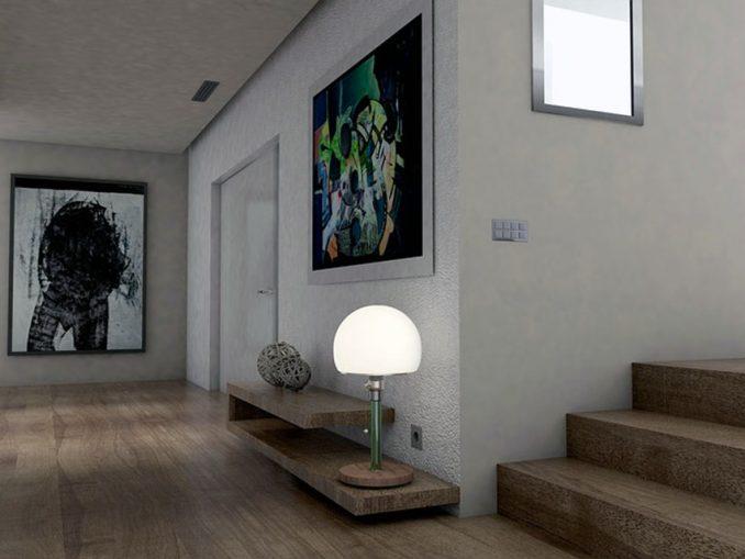 Jak urządzić mieszkanie w stylu skandynawskim?