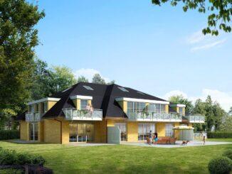 budowa domu na własną rękę