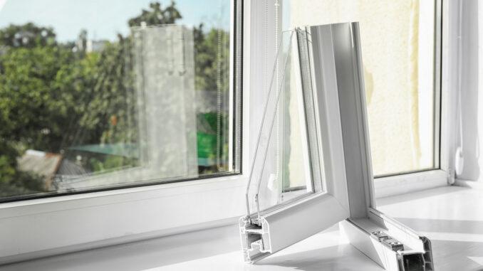 wymiary okien