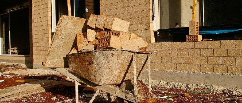 Kiedy rozpocząć budowę domu?