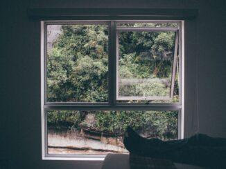 Okna pasywne
